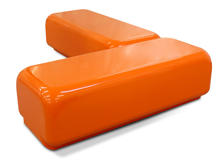 morph-bench-locker-room-bench-seating-solo-options-in-any-colour