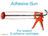 adhesive_gun_for_sealant_and_adhesive_cartridges