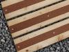 anti_slip_decking_strips_brown