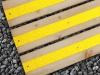 anti_slip_decking_strips_yellow