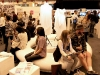 halo_modular_exhibition_seating_fashion_week_10