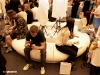 halo_modular_plastic_urban_seating_fashion_week_08