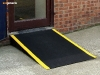 07_anti_slip_floor_sheets_flat_sheets_for_dda_health_and_safety