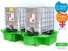 06_green_ibc_bund_in-ral_6018_green_grp_plastic