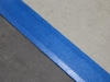 SolidLine Aisle and Floor Marking - Blue.