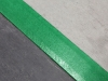SolidLine Aisle and Floor Marking Strips - Green.