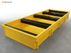 03_suigeneris_12_x_ibc_sump_pallet_spill_containment_in_yellow