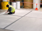 Anti-Slip products Installation guide