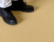Floor Sheets - Beige RAL 1001