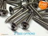 standard_stainless_steel_flange_head_pozi_self-tapping_screws