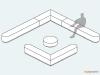 bench_modular_funky_seating_arrangements_04