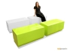 bench_modular_school_college_sport_gym_seating_01