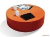 bench_modular_seating_funky_circular_coffee_table05
