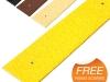 anti_slip_decking_strip_yellow_non_slip_decks