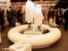 halo_modular_circlular_seating_fashion_week_05