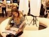 halo_modular_conference_seating_fashion_week_09