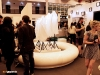 halo_modular_designer_seating_fashion_week_04