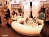 halo_modular_exhibition_seating_fashion_week_02