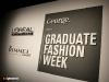 halo_modular_meeting_area_seating_fashion_week_03