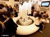 halo_modular_modern_city_seating_fashion_week_06