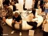 halo_modular_plastic_urban_seating_fashion_week_08
