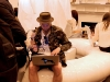 halo_modular_public_urban_seating_fashion_week_11