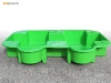 01_green_ibc_spill_containment_bund_catch_leaks_drips_and_spills