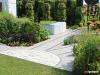 cube_seating_urban_garden_design_at_rhs_tatton_park_01
