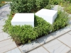 cube_urban_seating_at_rhs_tatton_park_02