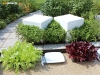 plant_to_plate_cube_urban_seating_at_rhs_tatton_park_09