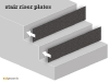 01_stair_riser_plates_for_stairs_steps_stairways