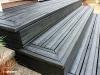 anti-slip decking strips garden tip.