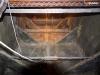 03_water_storage_tank_during_fibreglass_lining
