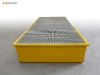 02_12_x_ibc_spill_pallet_spill_containment_in_yellow_by_sui_generis