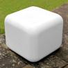 Quattro Cubed Modular Seating / Tables