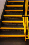 View Anti-slip Stair and floor products