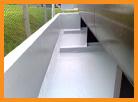 Bund Lining & Repair Large Gallery