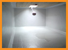 Tank Fibreglass Lining Large Gallery