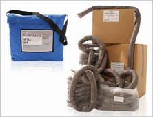 Maintenance Spill Kits Absorbents