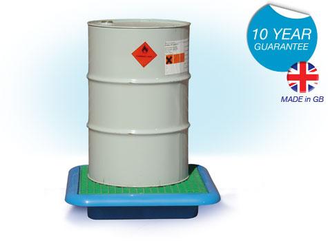 Spill Tray - SG201